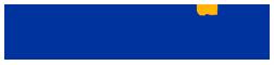 Lõppastmekoolitus OÜ Logo